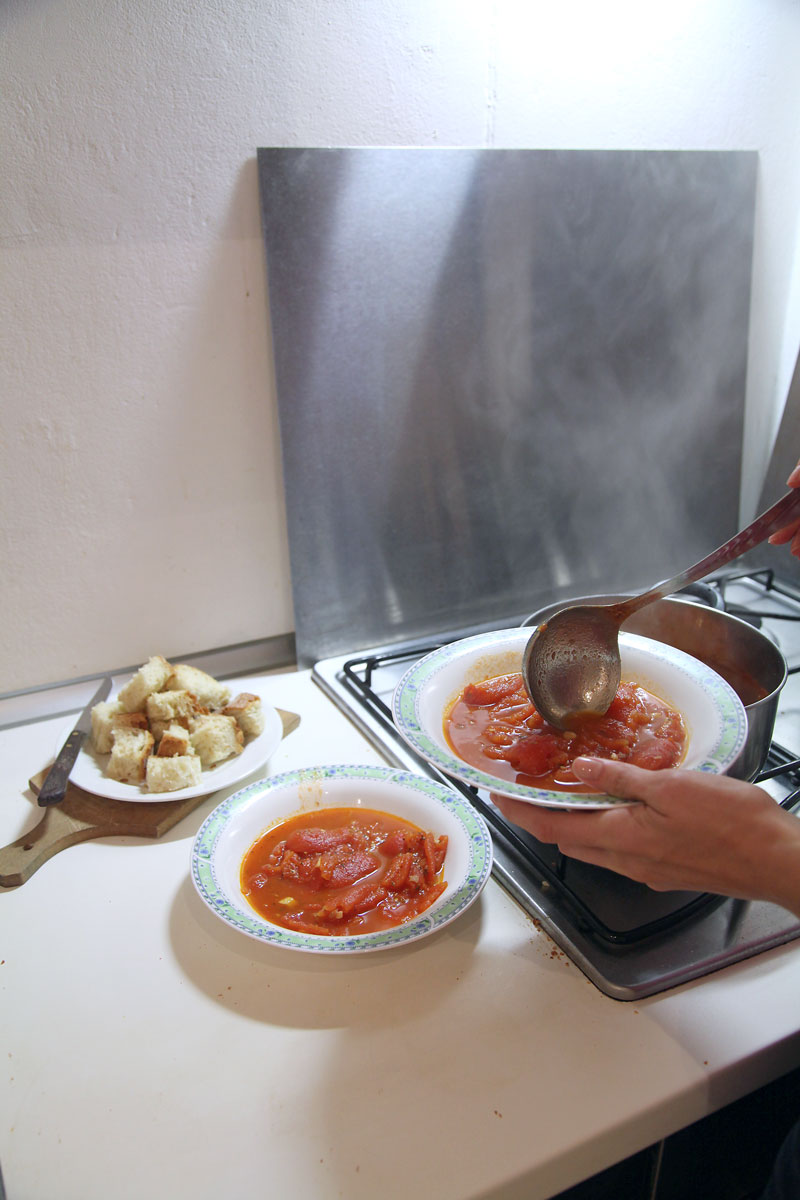 homemade-tomatoe-soup-recipe.jpg