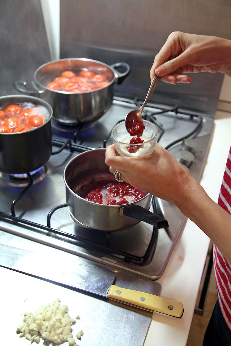recipe-for-raspberry-parfaits.jpg