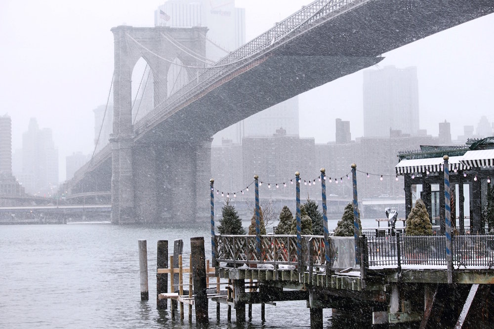 snow-in-Brooklyn.jpg