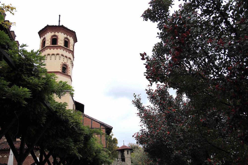 Borgo-di-Medievalle-in-Turin.jpg