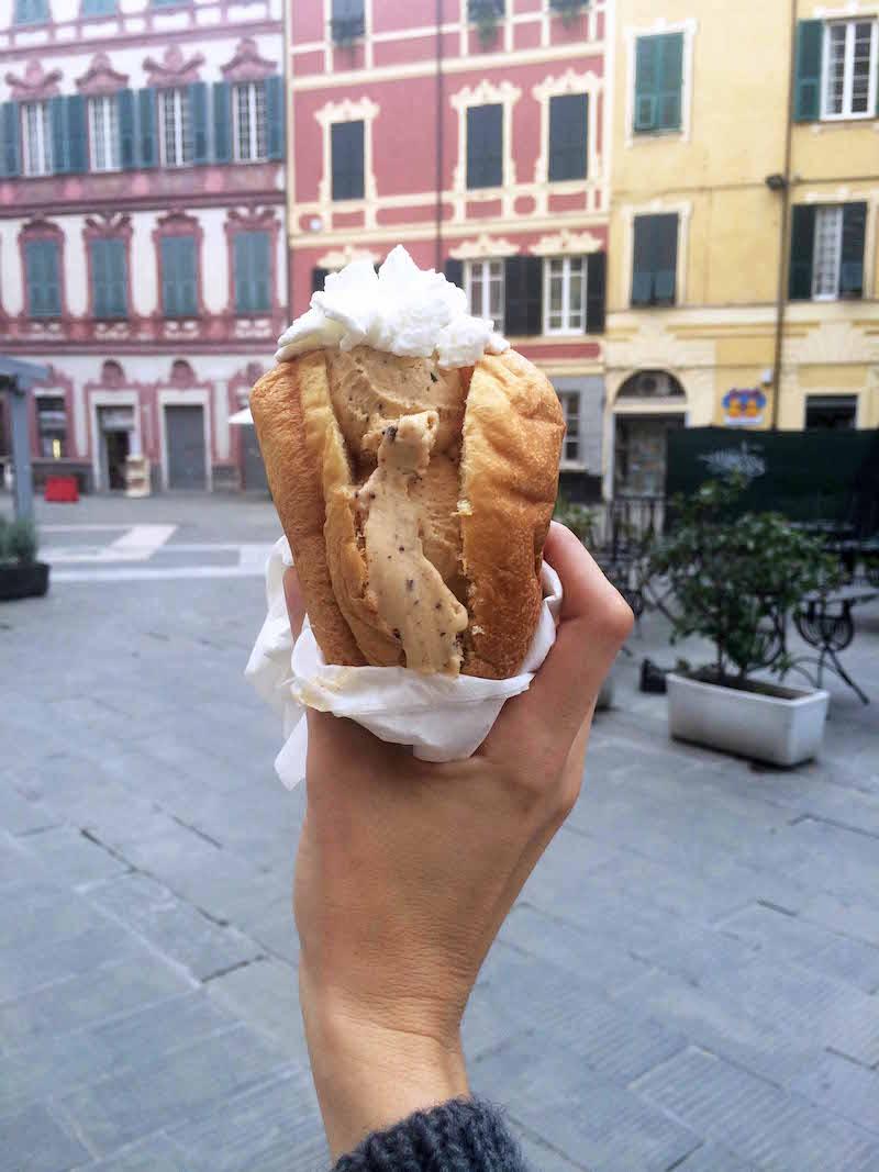 Buono-Gelato-in-La-Spezia-Italy-1.jpg