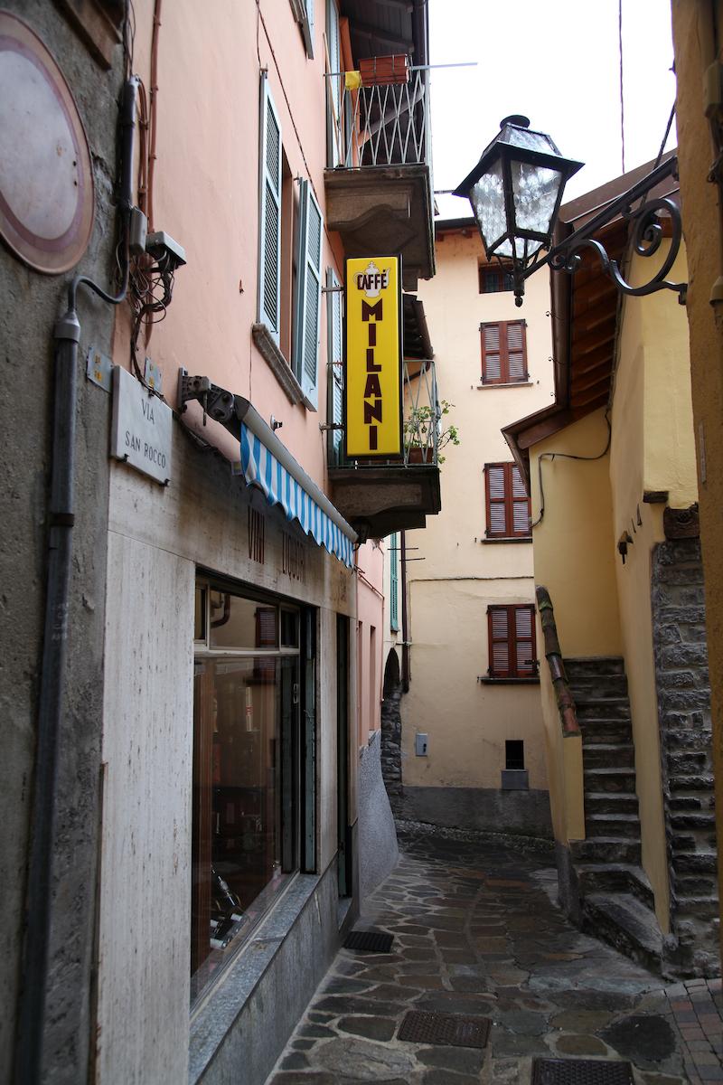 Caffe-Milani-in-Lake-Como.jpg