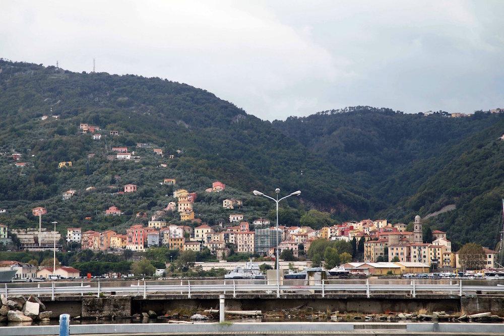 La-Spezia-Italy-2.jpg