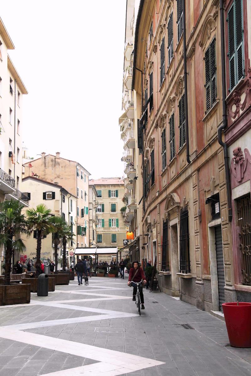 La-Spezia-Italy.jpg