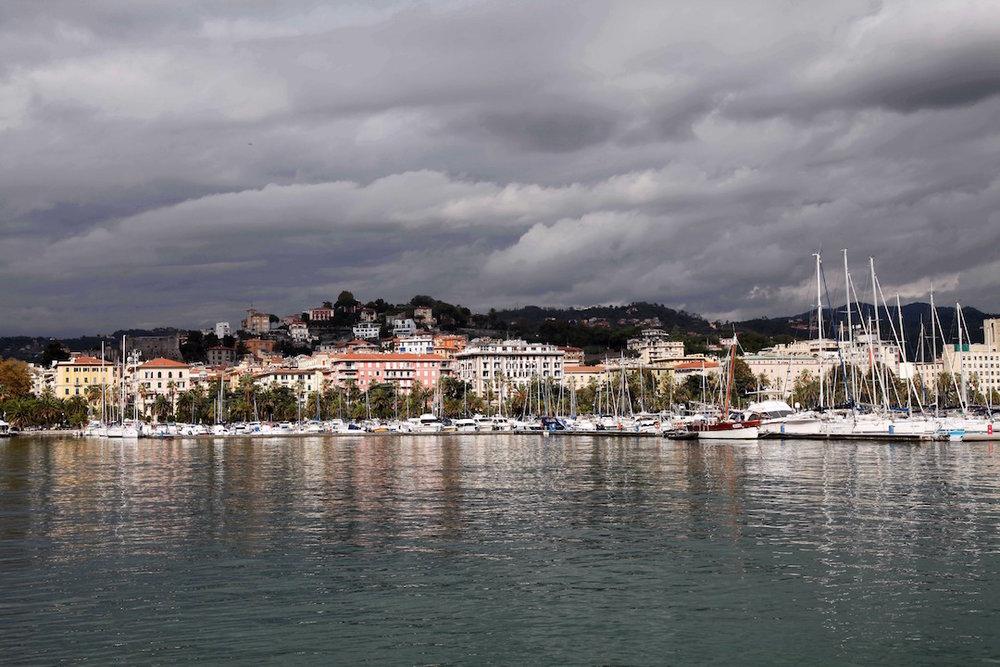 La-Spezia-coastline-of-Italy.jpg
