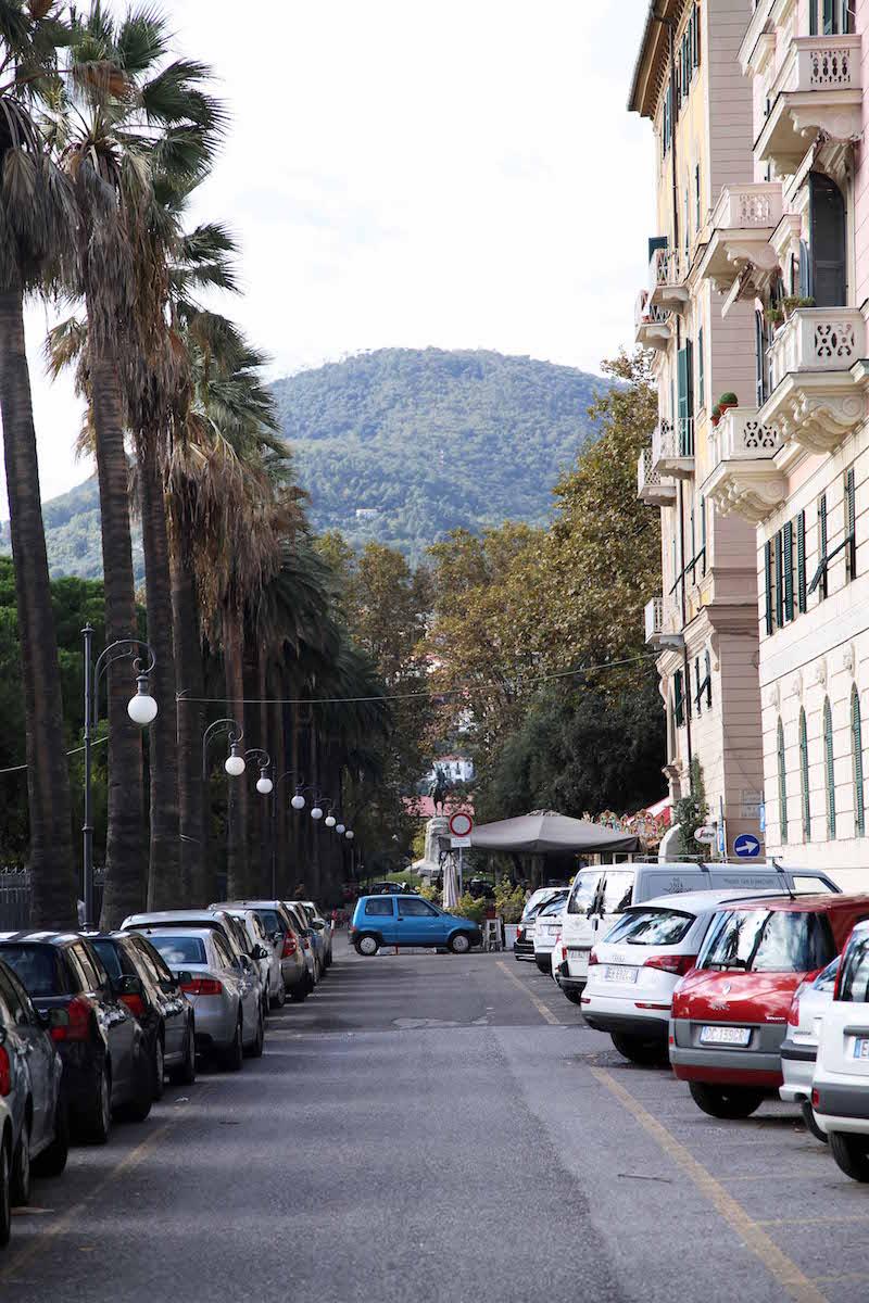 La-Spezia-streets.jpg