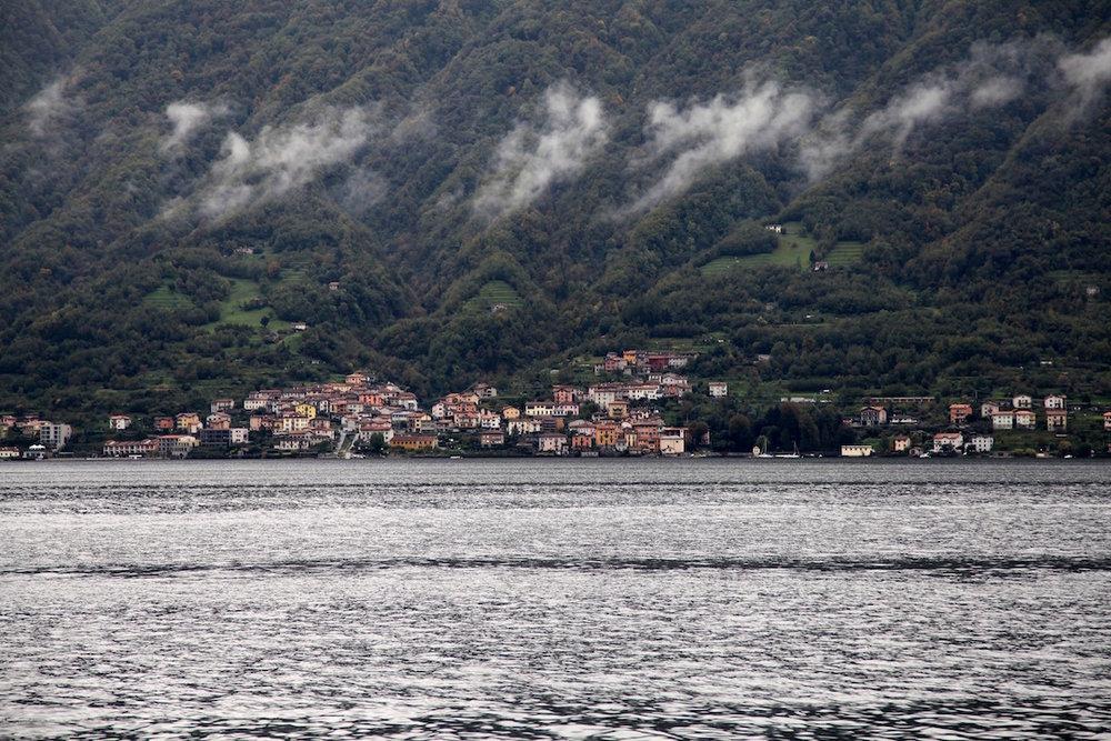 Lake-Como-Italy-1.jpg