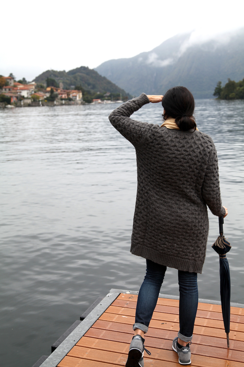 Lake-Como-lookout.jpg