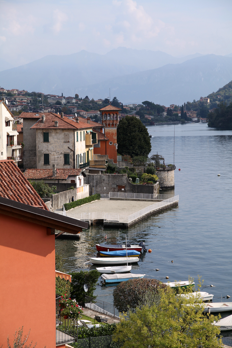 Lake-Como.jpg