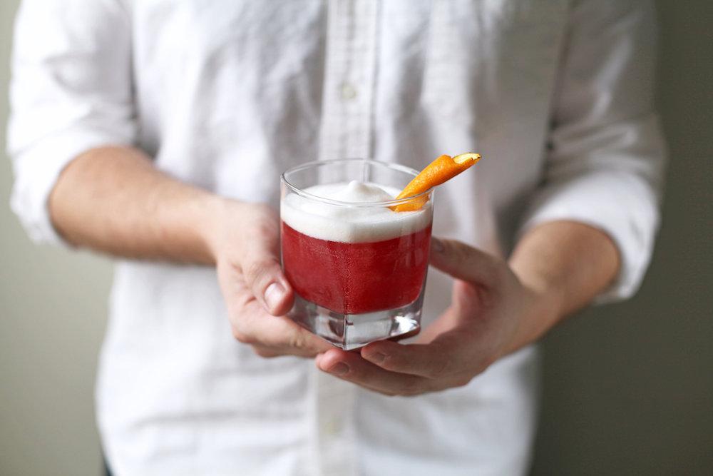 Smoked-Raspberry-Fizz-Vodka-Cocktail-Recipe10.jpg