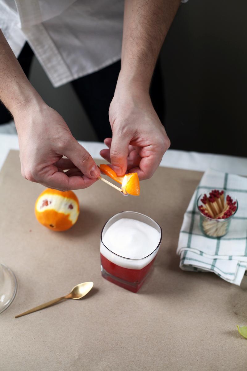 Smoked-Raspberry-Fizz-Vodka-Cocktail-Recipe4.jpg