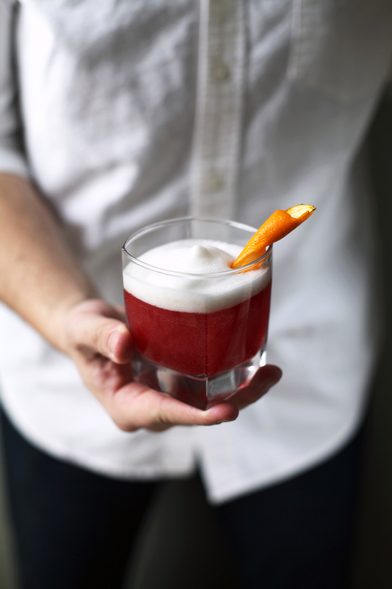 Smoked-Raspberry-Fizz-Vodka-Cocktail-Recipe3.jpg