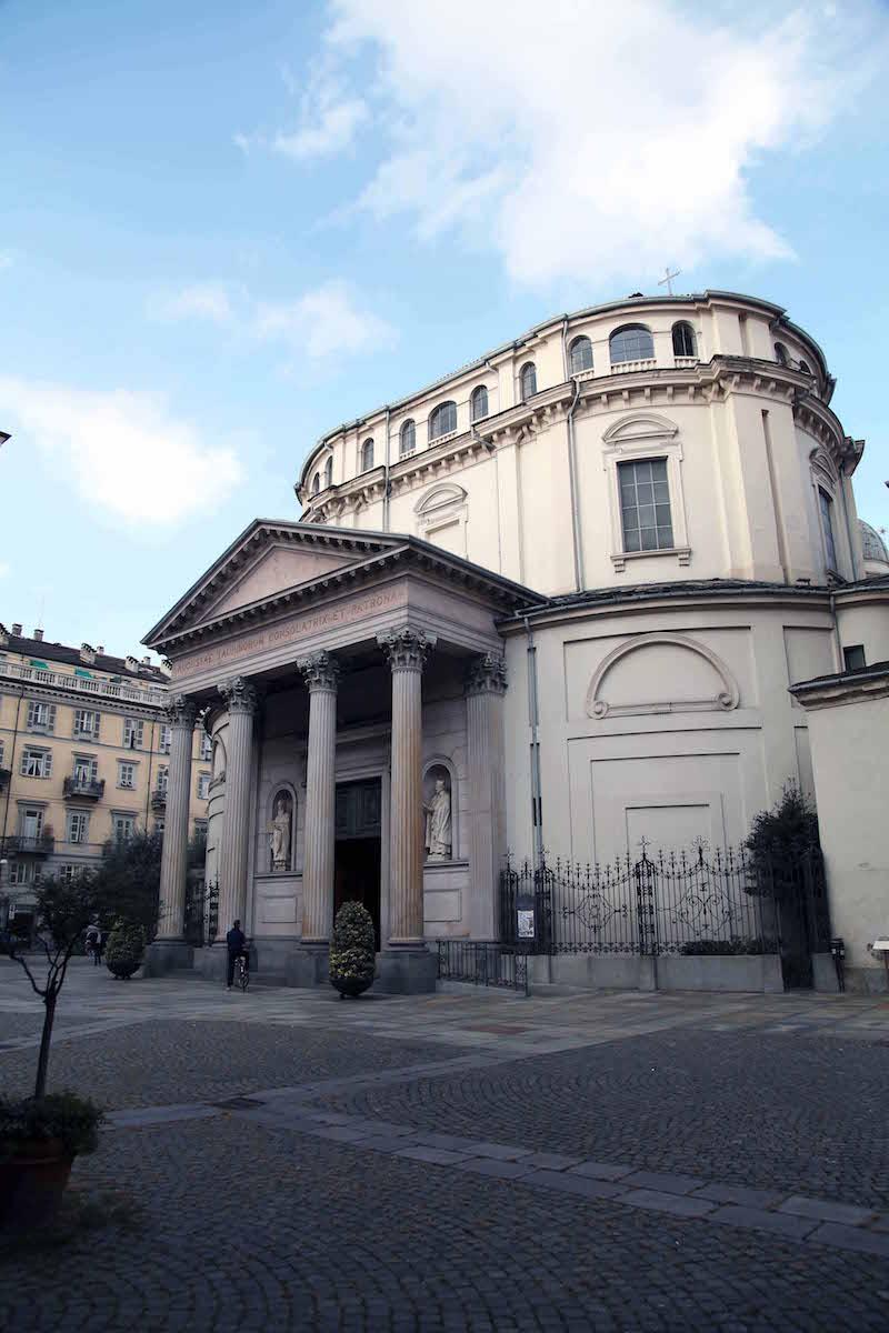 Torino-3.jpg