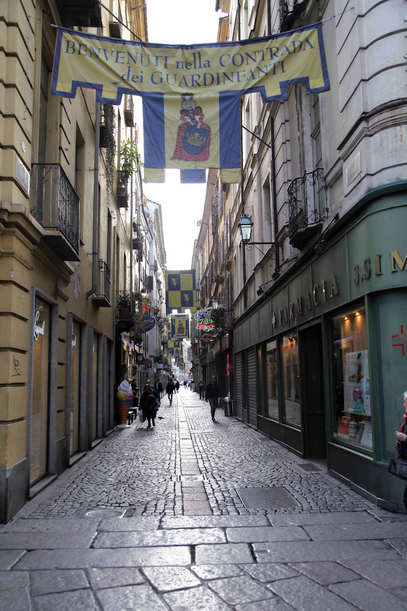 Torino-Italy-1.jpg