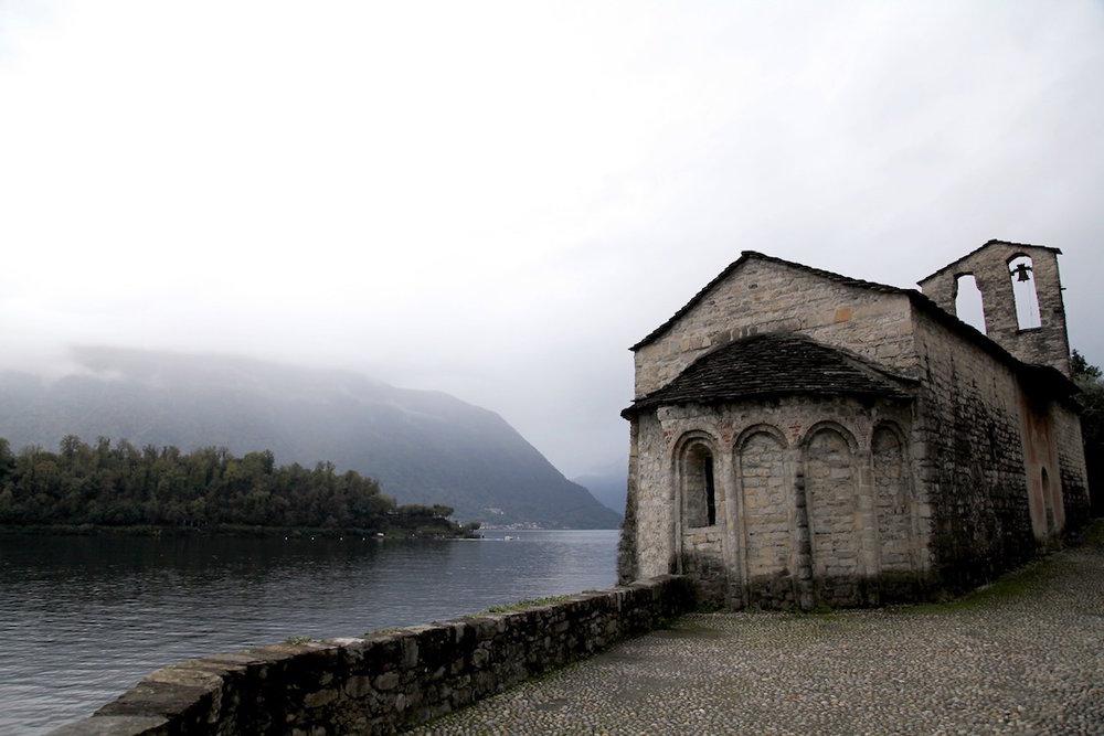 ancient-church-in-lake-como.jpg