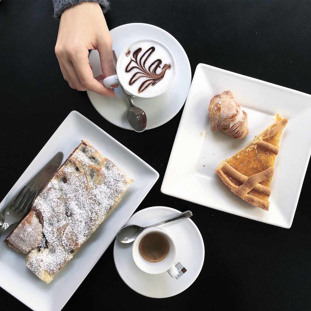 baked-goods-for-best-breakfast-in-La-Spezia-1.jpg