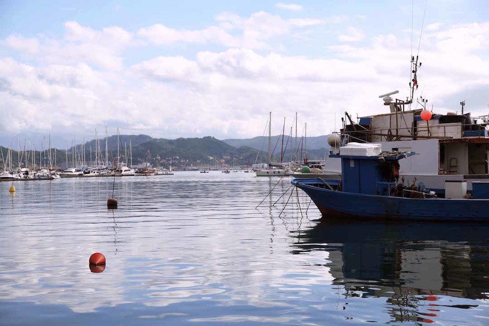 boats-in-La-Spezia-1.jpg