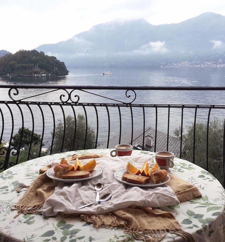 breakfast-in-Lake-Como.jpg