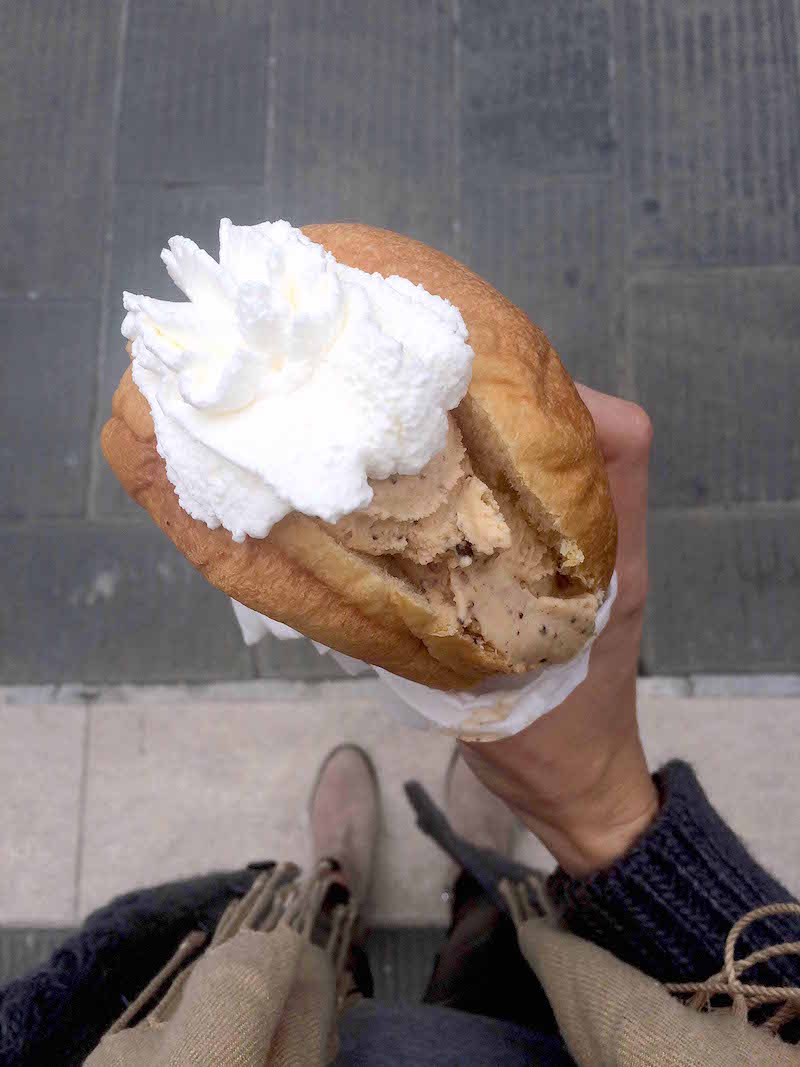brioche-ice-cream-sandwich-1.jpg