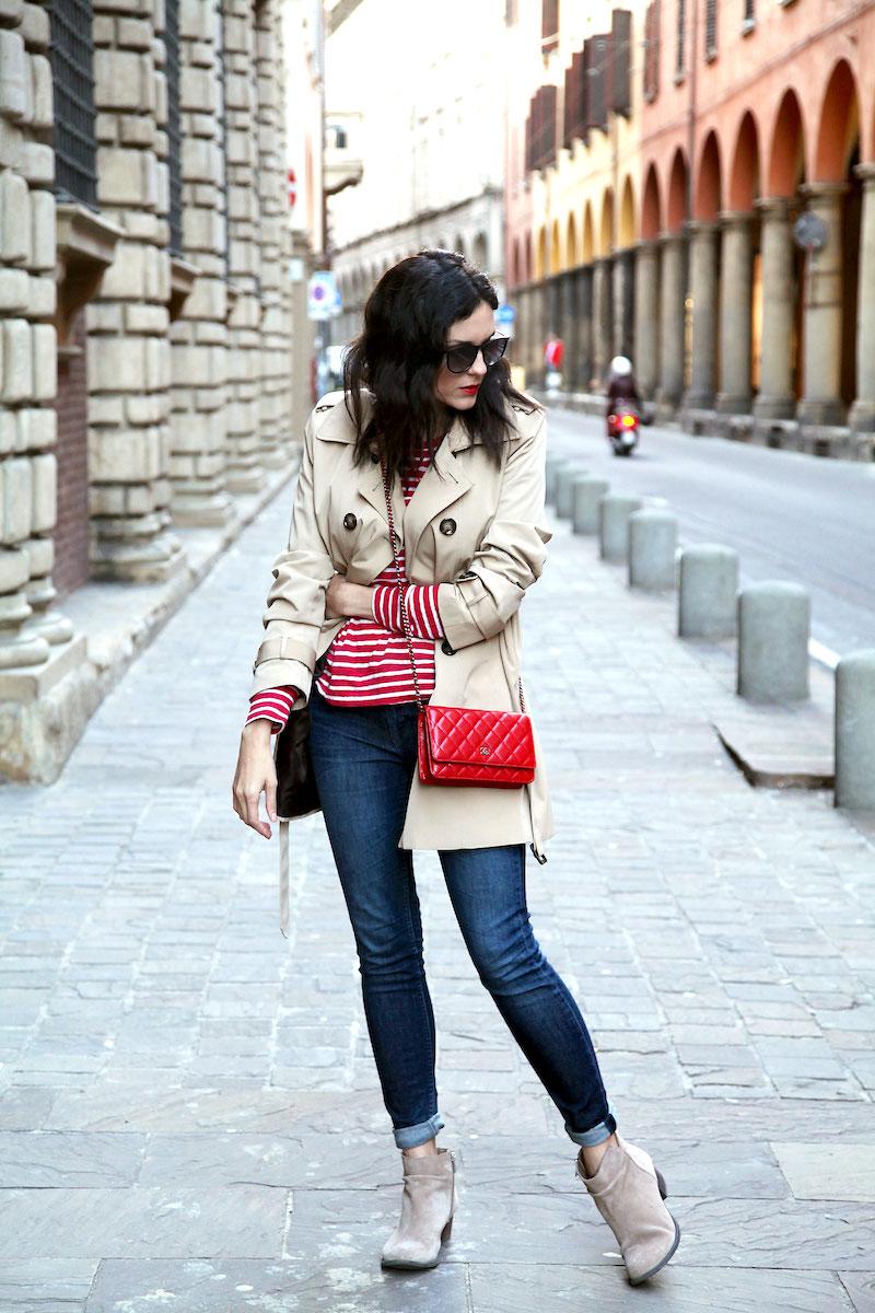 casual-european-street-style.jpg