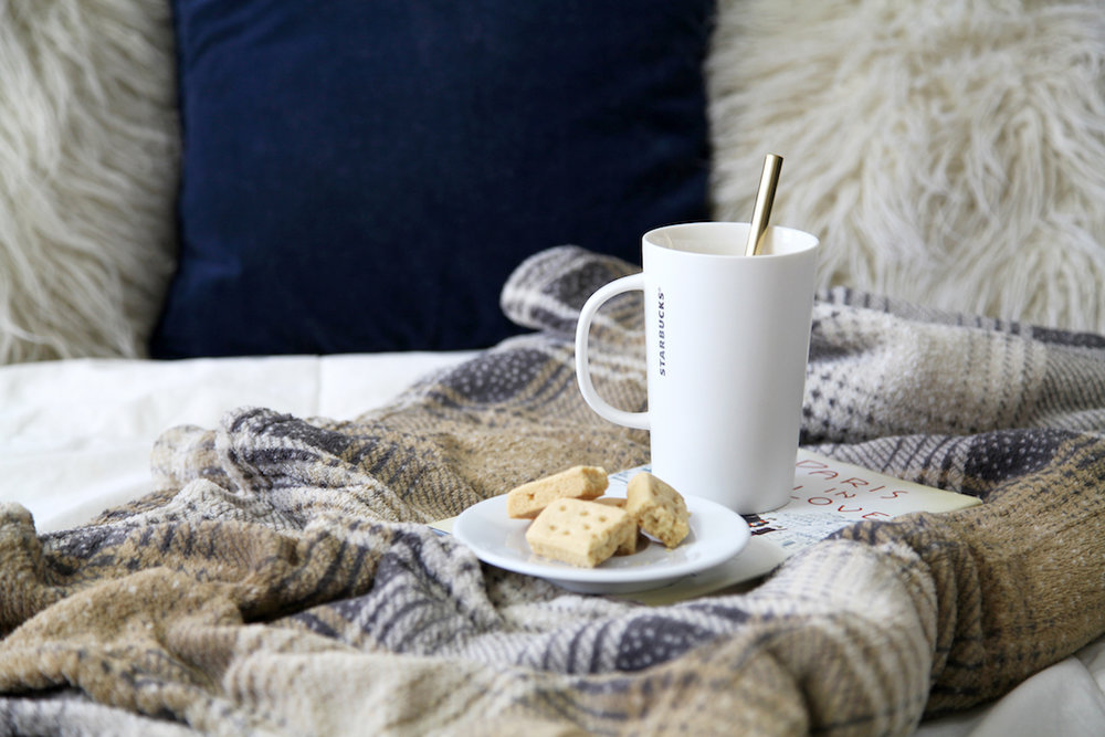 cookies-and-hot-cocoa.jpg