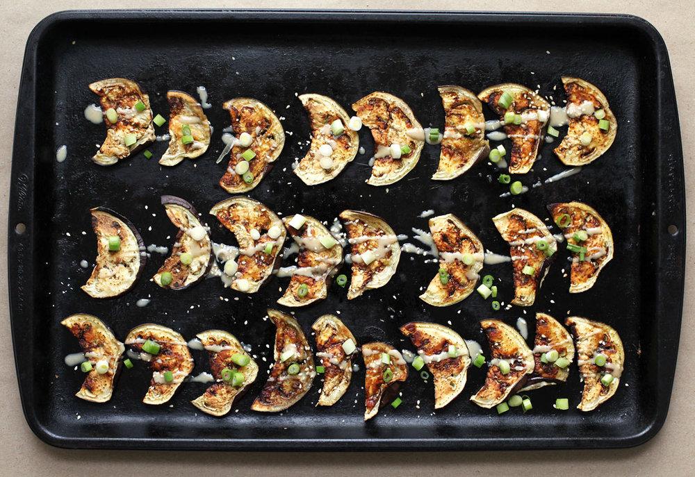eggplant-side-dish-recipes.jpg