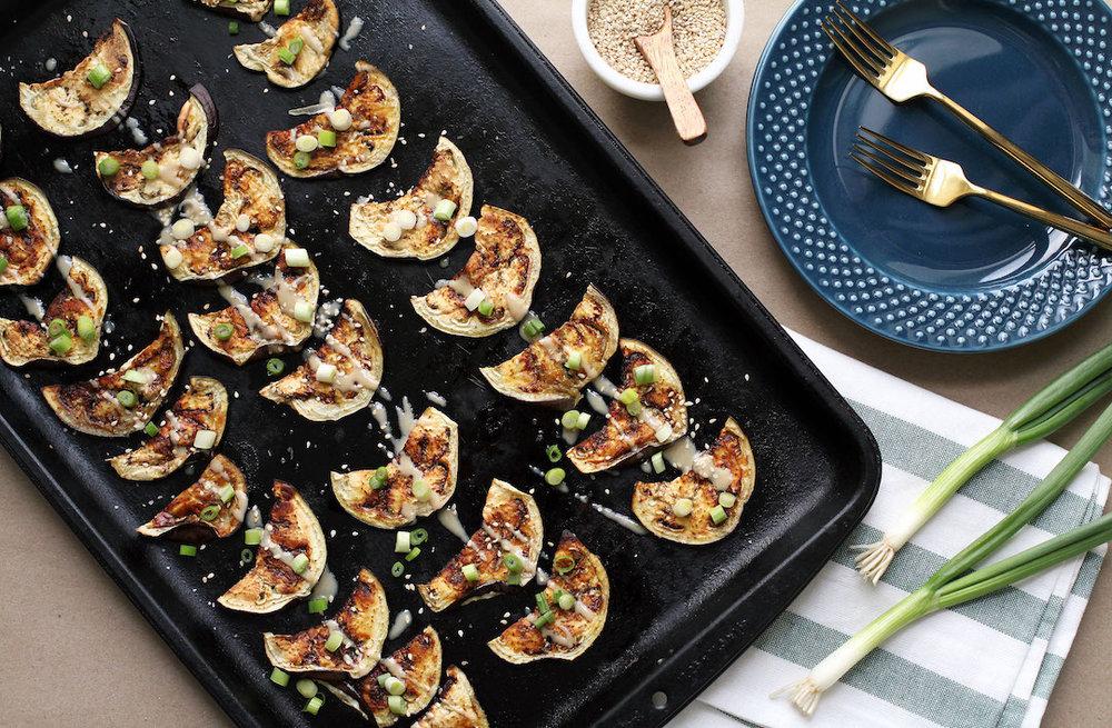 eggplant-side-dishes.jpg