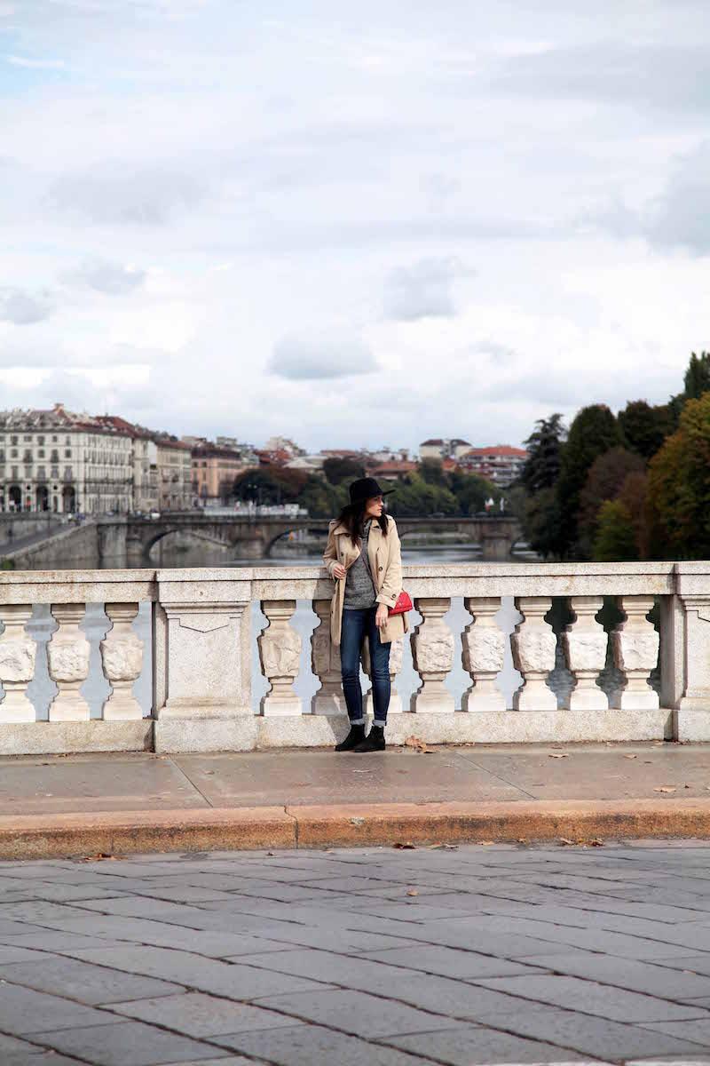 exploring-Torino.jpg
