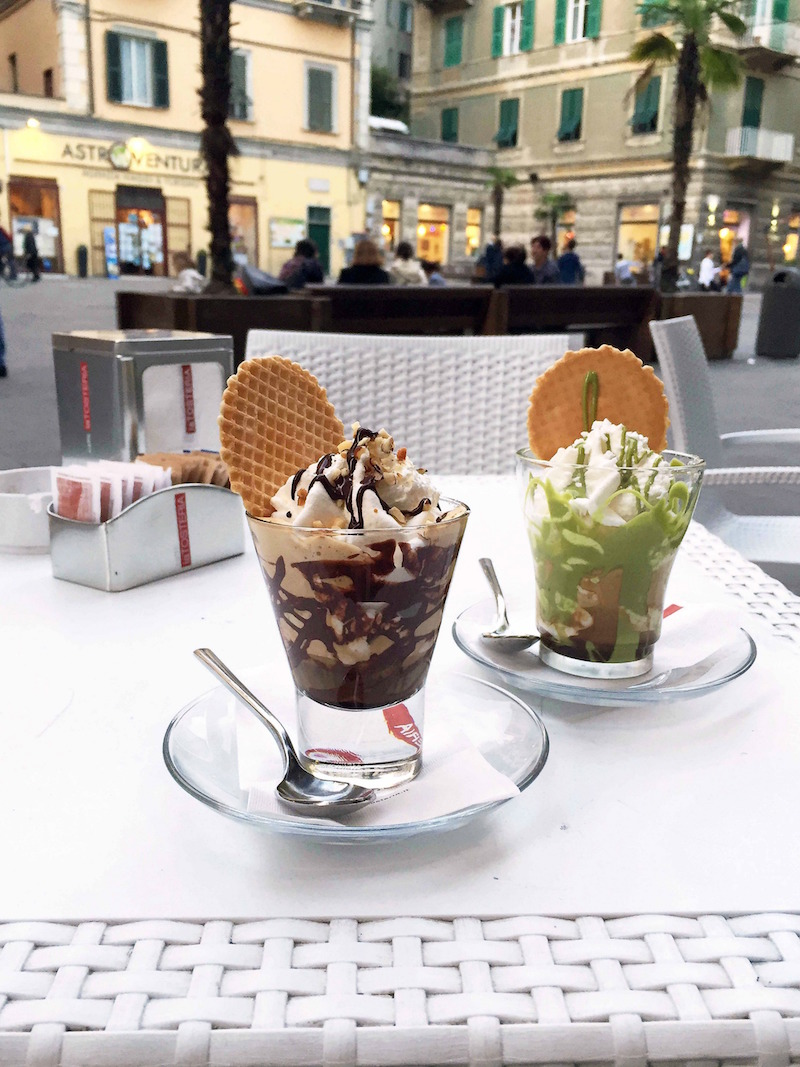 fancy-Italian-coffee-drinks-1.jpg