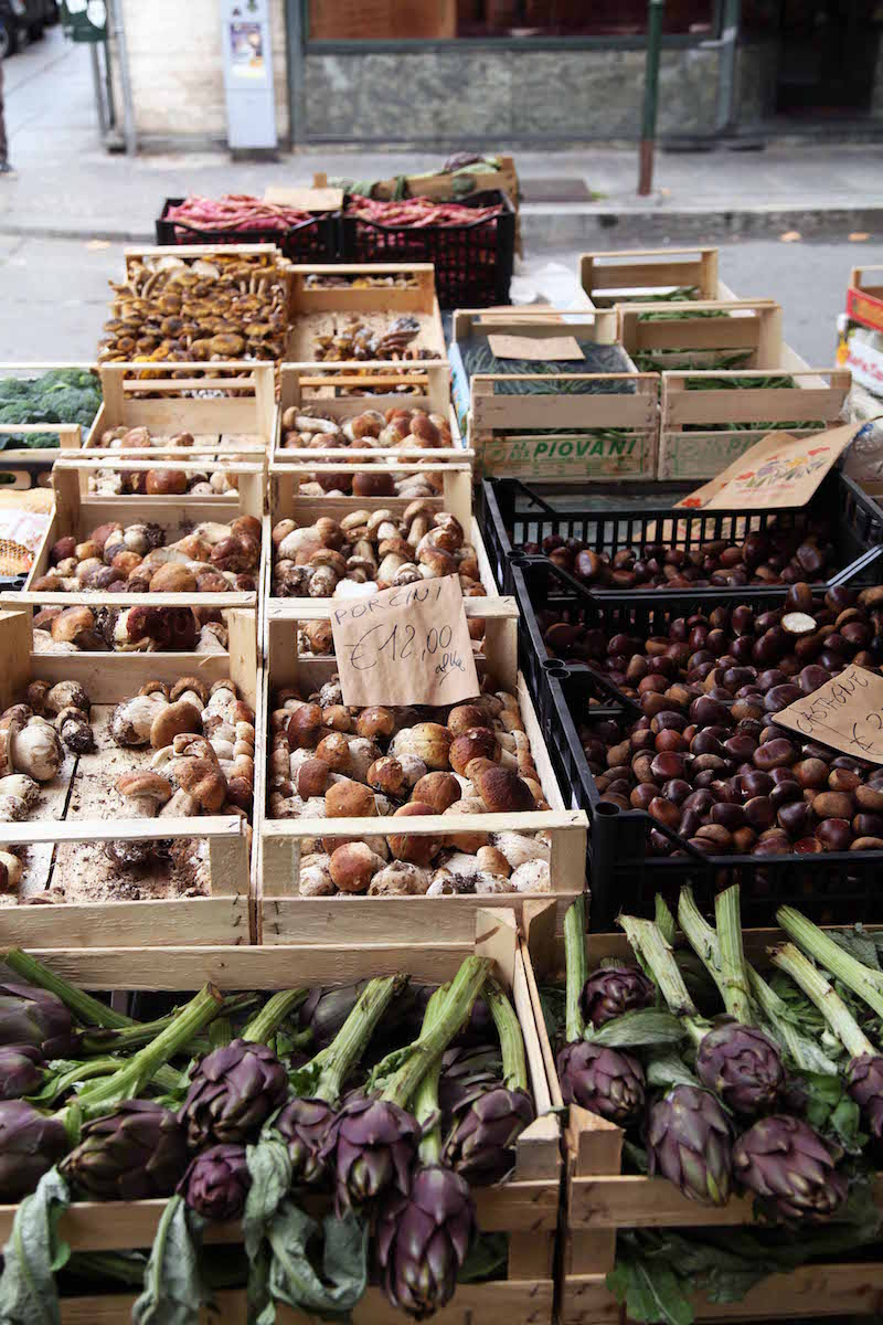 fresh-produce-market-in-Torino-Italy.jpg