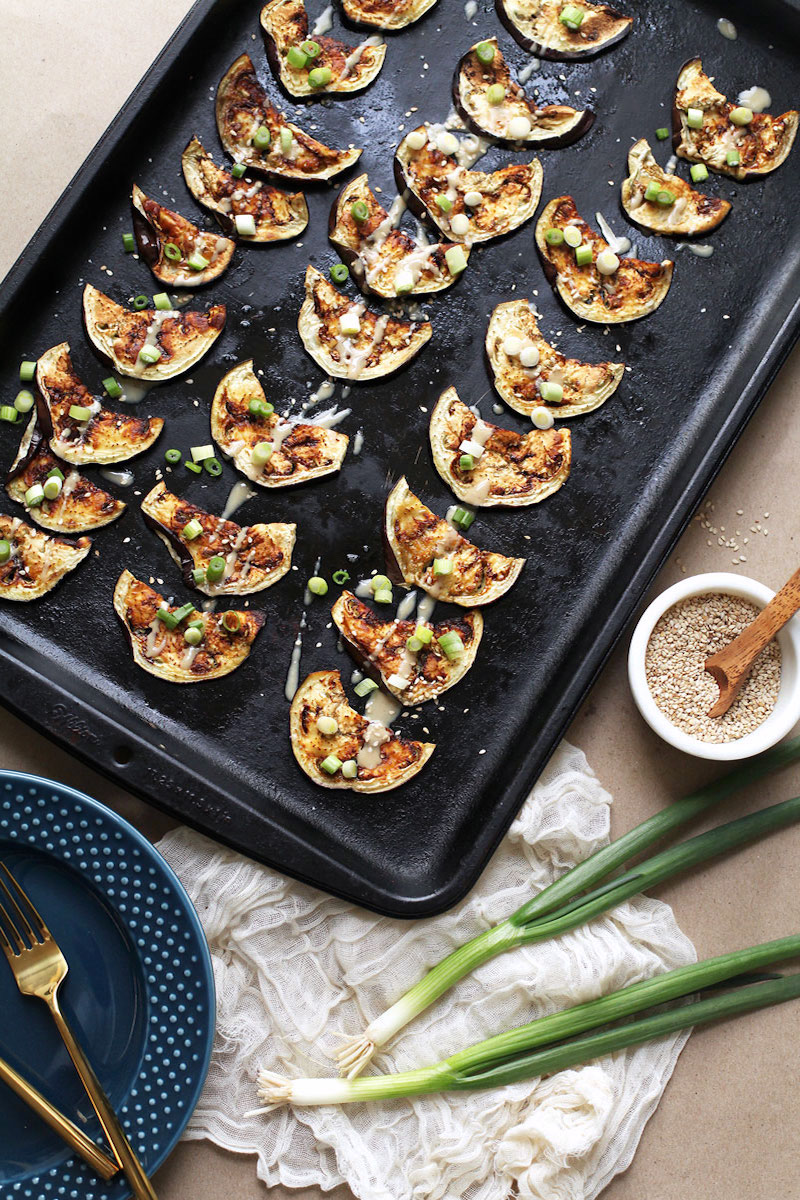 healthy-vegan-eggplant-recipes.jpg