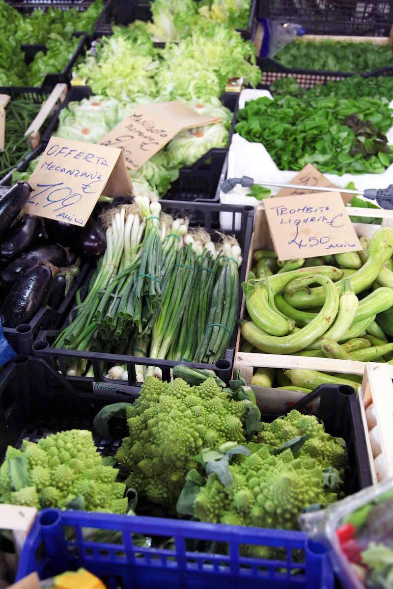 italian-fresh-produce.jpg