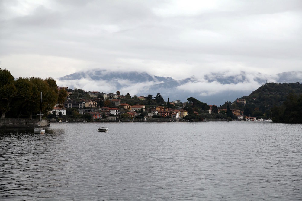 lake-como-villages.jpg