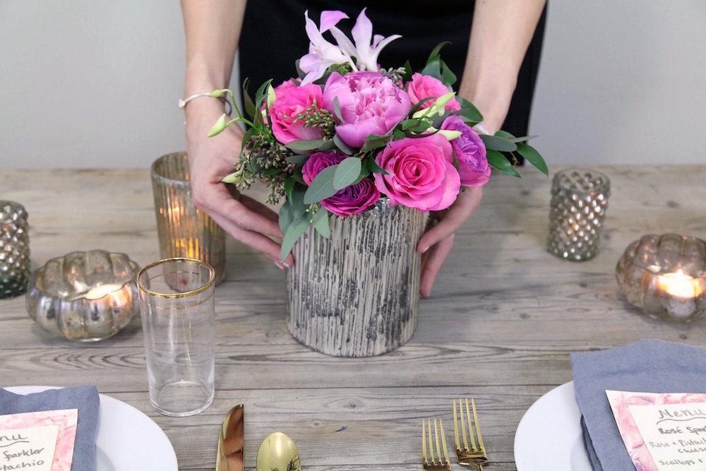 ode-a-la-rosé-bouquet.jpg