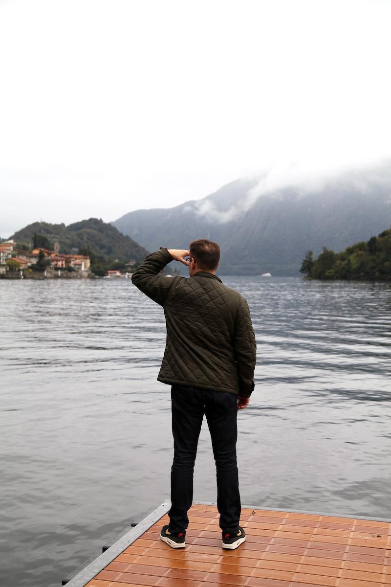 looking-out-at-Lake-Como.jpg
