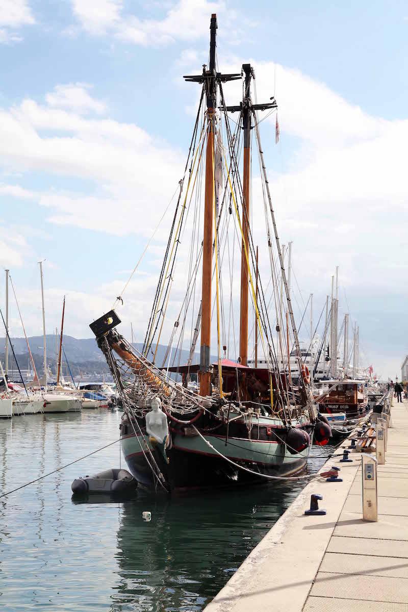 ships-in-Italy.jpg
