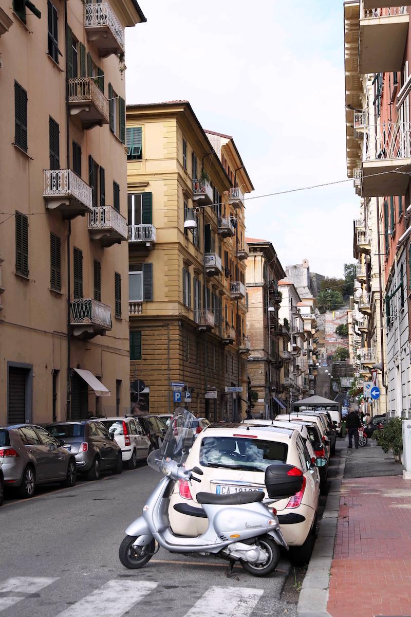 streets-of-La-Spezia.jpg