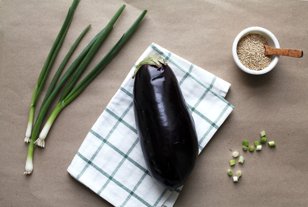things-to-make-with-eggplant.jpg