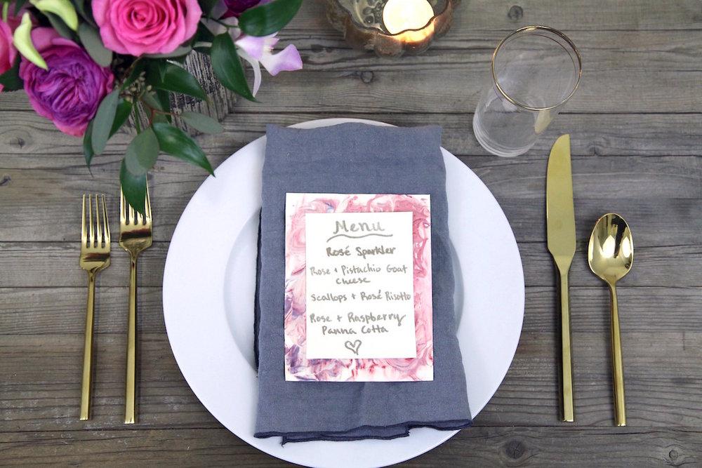 valentines-date-ideas.jpg