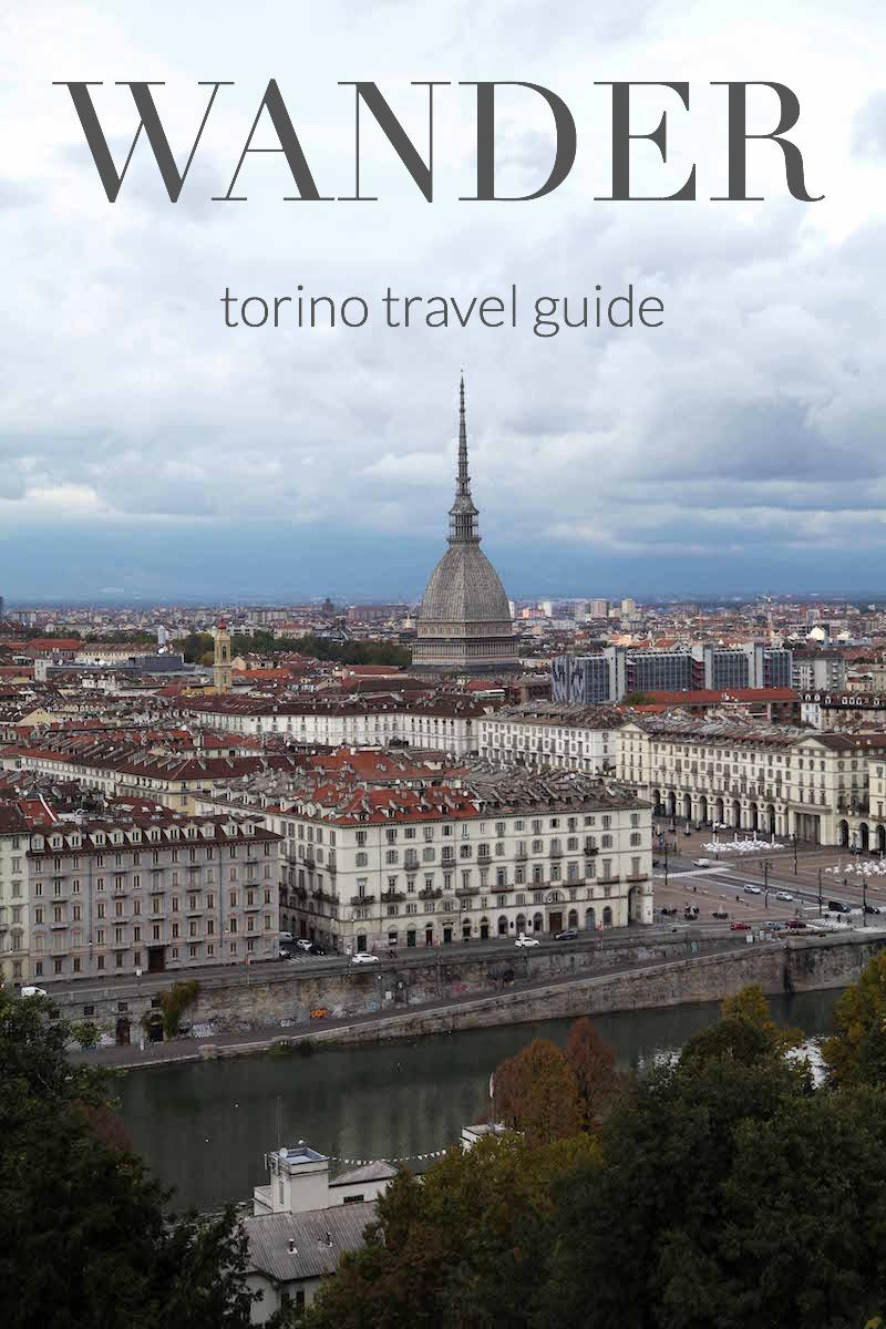wander-torino-trave-guide.jpg