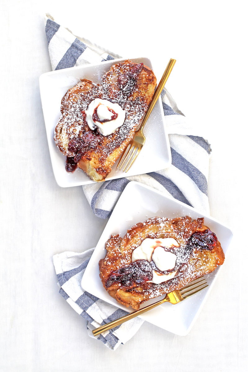 Blood-Orange-and-Ricotta-French-Toast.jpg
