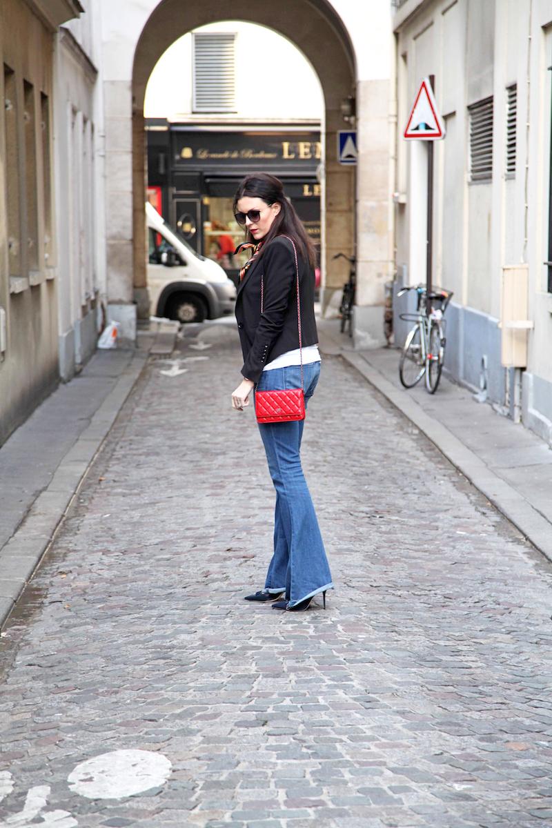 Dressy-Flares-Chanel.jpg