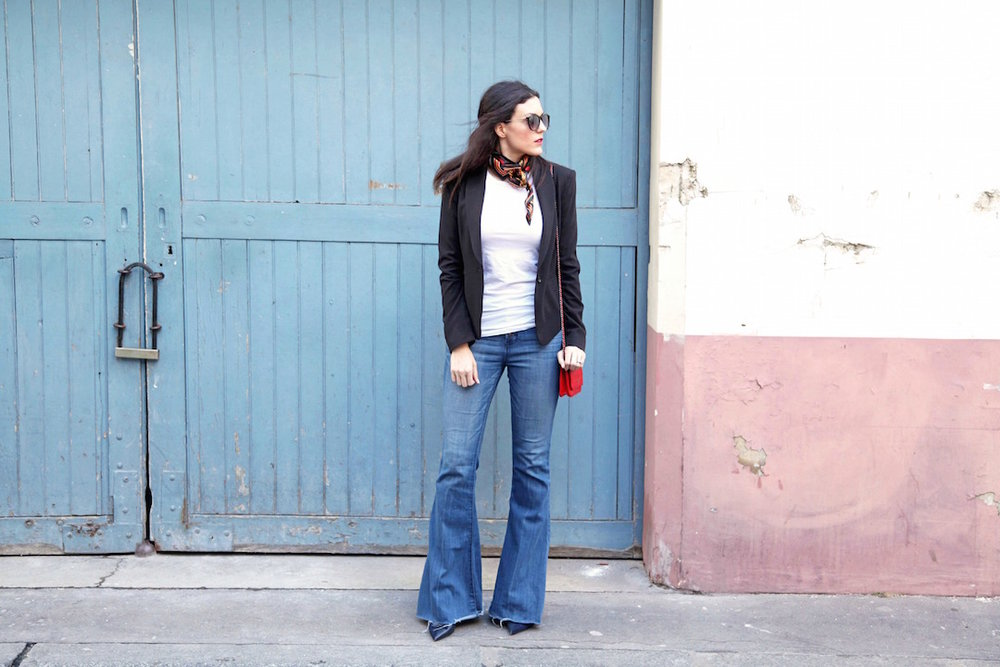 Dressy-Flares-blue-door-wide.jpg