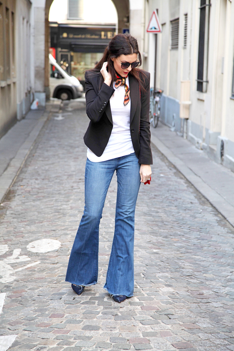 Dressy-Flares-walk.jpg