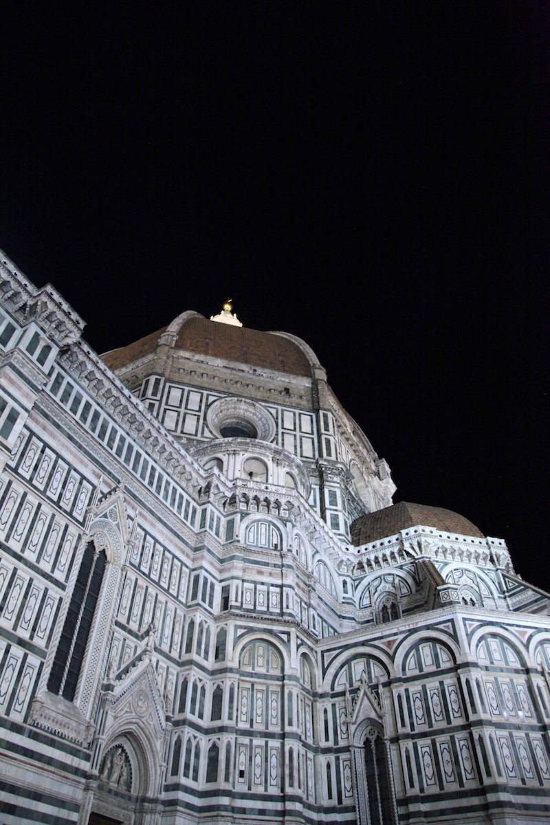 Duomo-at-night.jpg