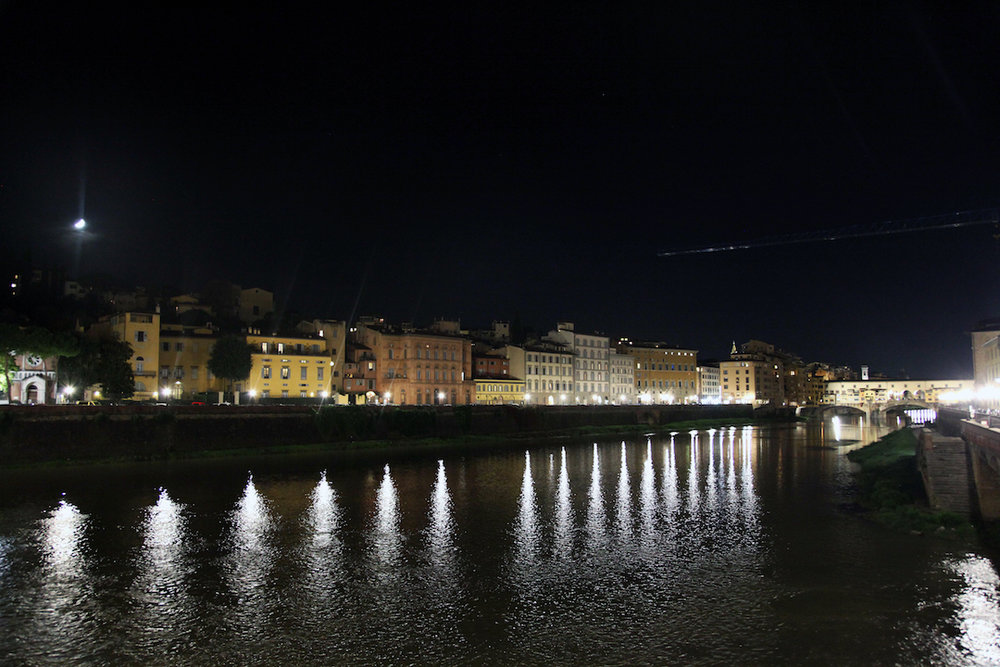 Florence-at-night.jpg