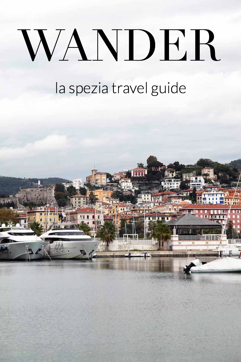 La-Spezia-Travel-Guide.jpg