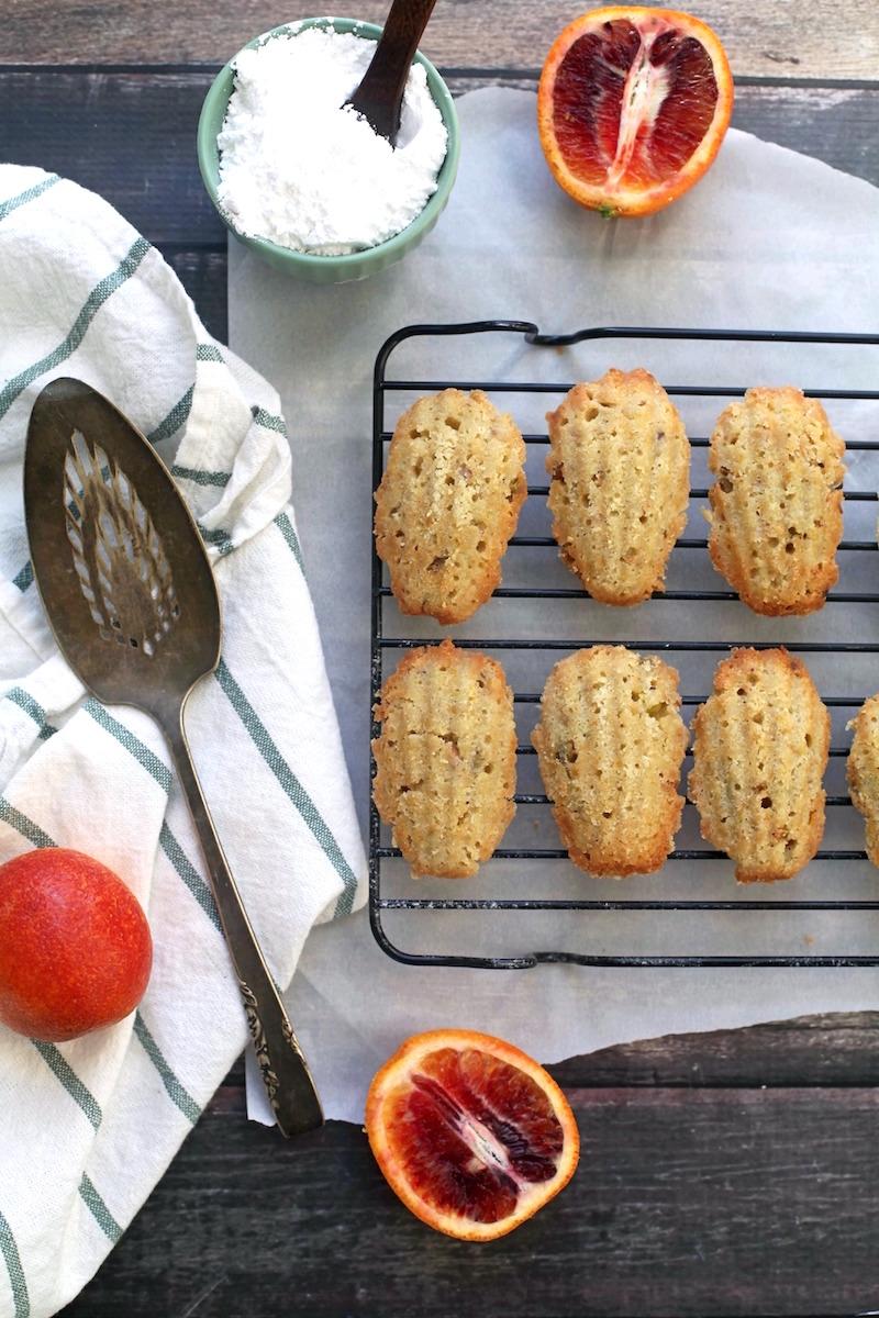 Madeleine-cookies.jpg