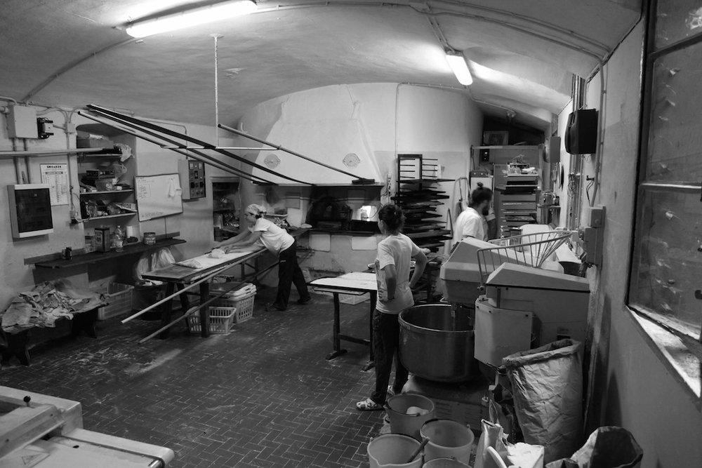 Panifico-Bakery.jpg