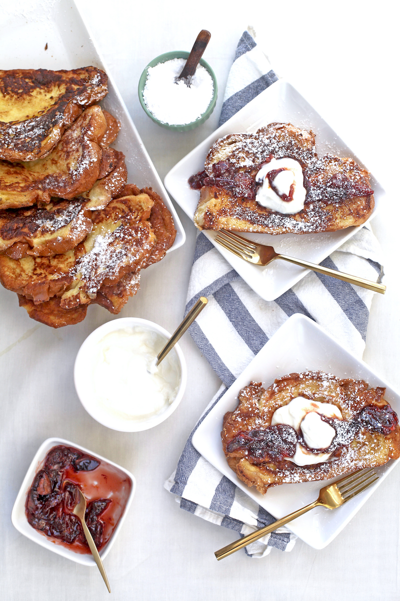 Ricotta-French-Toast-with-Blood-Orange.jpg